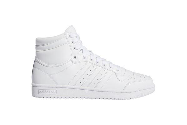 Adidas Top Ten ADIDAS ORIGINALS | 734540035 | FV6131-