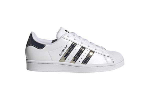 Adidas Superstar Donna ADIDAS ORIGINALS | 734540035 | FW3915-