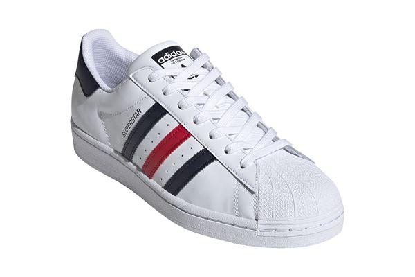 Adidas Superstar ADIDAS ORIGINALS | 734540035 | FX2328-