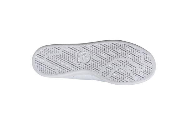 Adidas Stan Smith ADIDAS ORIGINALS | 734540035 | FX5500-