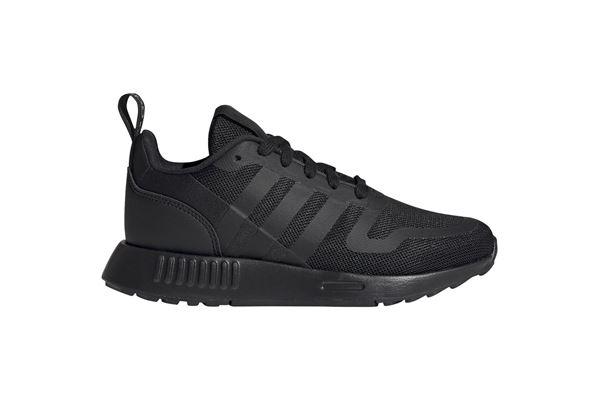 Adidas Multix Ragazzi ADIDAS ORIGINALS   734540035   FX6231-