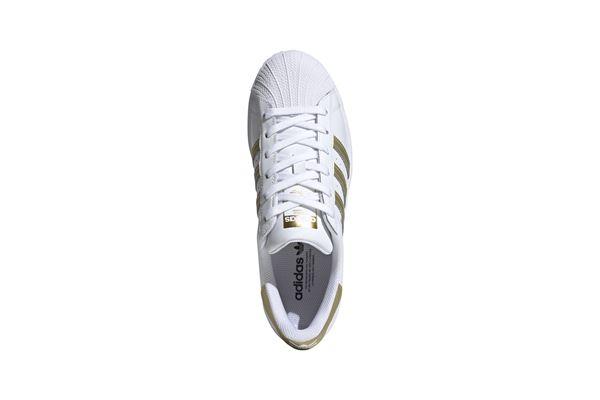 Adidas Superstar Wmns ADIDAS ORIGINALS | 734540035 | FX7483-
