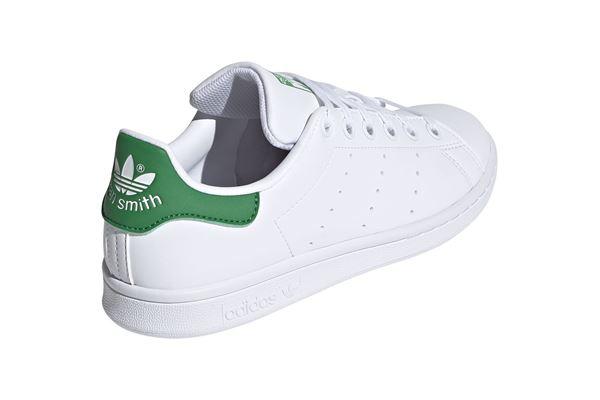 Adidas Stan Smith Ragazzi ADIDAS ORIGINALS | 734540035 | FX7519-