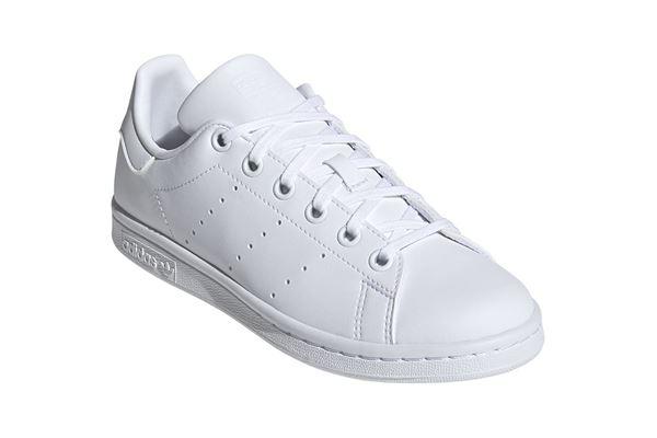 Adidas Stan Smith Ragazzi ADIDAS ORIGINALS | 734540035 | FX7520-