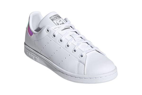 Adidas Stan Smith Ragazze ADIDAS ORIGINALS | 734540035 | FX7521-