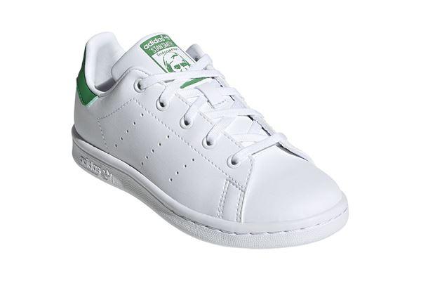 Adidas Stan Smith Bambini ADIDAS ORIGINALS | 734540035 | FX7524-