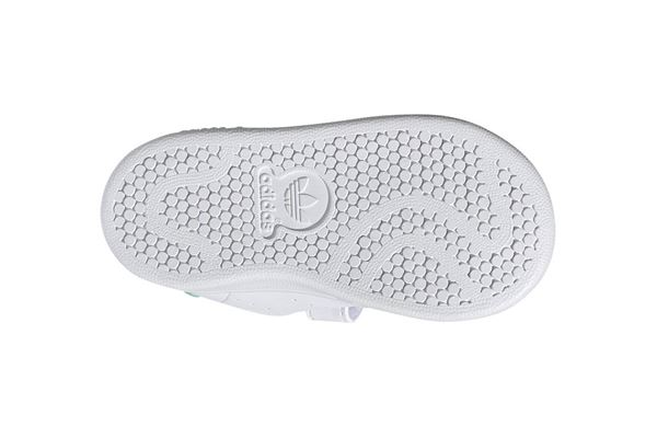 Adidas Stan Smith Bimbi Piccoli ADIDAS ORIGINALS | 270000016 | FX7532-