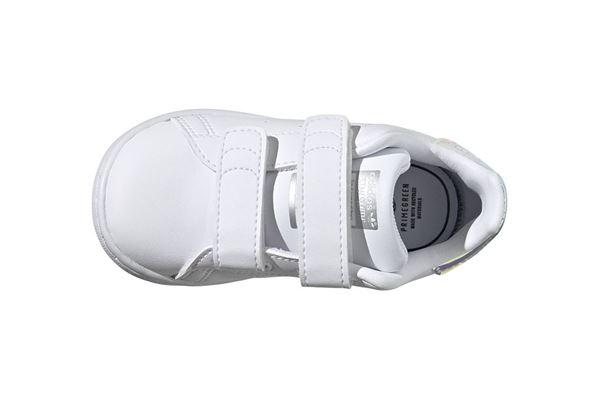 Adidas Stan Smith per Bimbe Piccole ADIDAS ORIGINALS | 270000016 | FX7537-