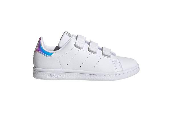 Adidas Stan Smith Bambina ADIDAS ORIGINALS | 734540035 | FX7539-