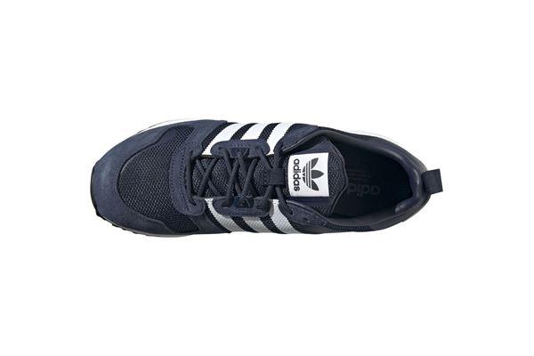 Adidas ZX 700 HD ADIDAS ORIGINALS | 734540035 | FY1102-