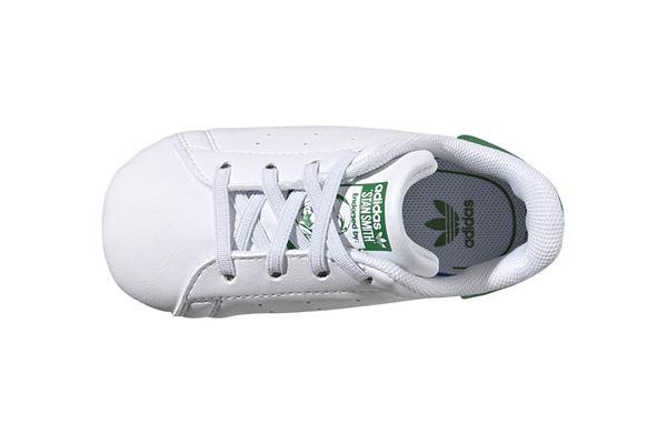 Adidas Stan Smith Crib ADIDAS ORIGINALS | 270000062 | FY7890-