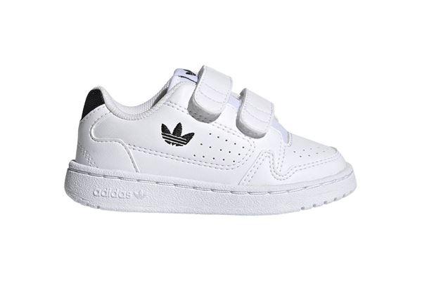 Adidas NY 90 Neonati ADIDAS ORIGINALS | 270000016 | FY9848-
