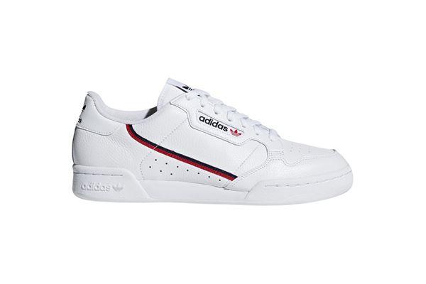 Adidas Continental 80 ADIDAS ORIGINALS | 734540035 | G27706-