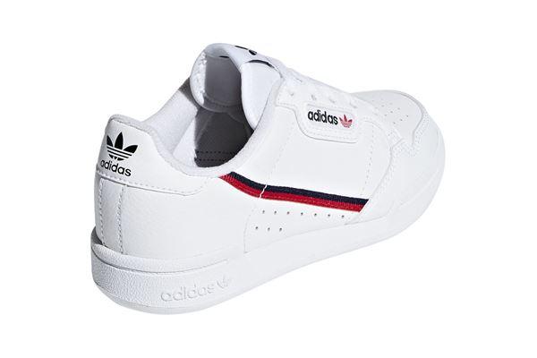 Adidas Continental 80 Bambini ADIDAS ORIGINALS | 734540035 | G28215-