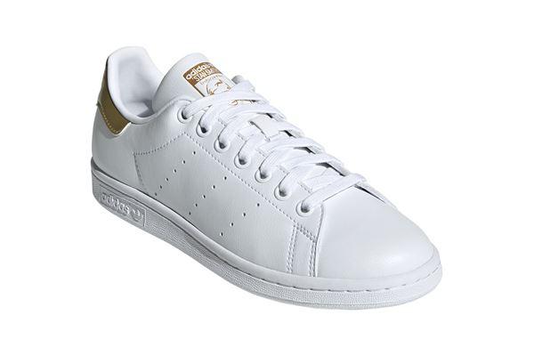 Adidas Stan Smith Wmns ADIDAS ORIGINALS | 734540035 | G58184-