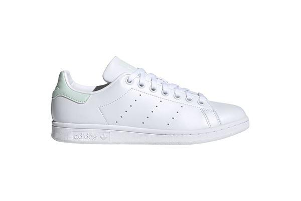 Adidas Stan Smith Wmns ADIDAS ORIGINALS | 734540035 | G58186-