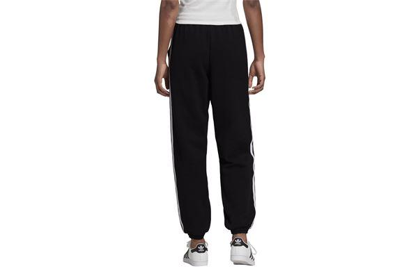 Pantaloni Donna Adidas Regular Jogger ADIDAS ORIGINALS | 115 | GD2260-