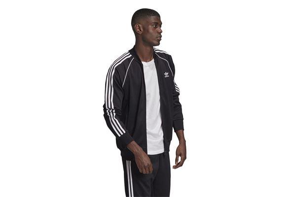 Track Jacket Adicolor Classics Primeblue Sst ADIDAS ORIGINALS | 92 | GF0198-