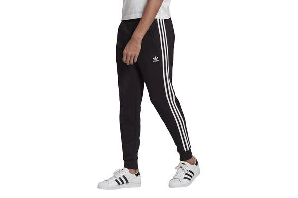 Pantaloni Adicolor Classics 3-Stripes ADIDAS ORIGINALS | 115 | GN3458-