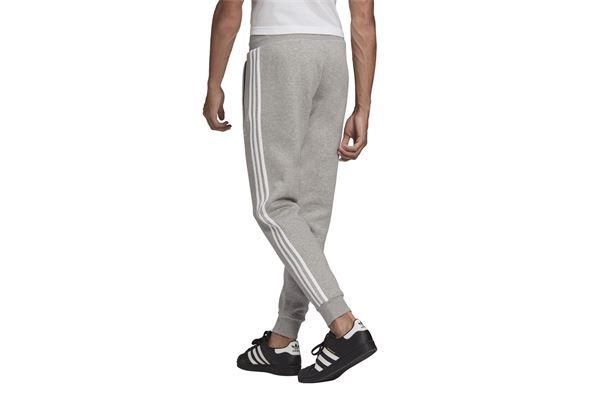 Pantaloni Adicolor Classics 3-Stripes ADIDAS ORIGINALS | 115 | GN3530-
