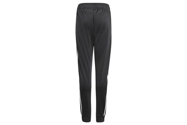 Pantalone Adidas ADIDAS ORIGINALS | 115 | GN8453-