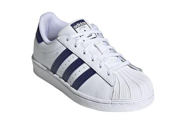Adidas Superstar Bambini ADIDAS ORIGINALS | 734540035 | GZ2884-