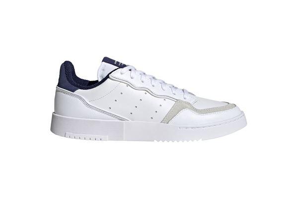 Adidas Supercourt ADIDAS ORIGINALS | 734540035 | GZ8139-