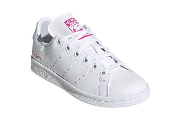 Adidas Stan Smith Ragazzi ADIDAS ORIGINALS   734540035   GZ8365-