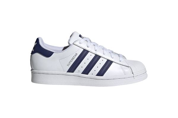 Adidas Superstar Ragazzi ADIDAS ORIGINALS | 734540035 | GZ9096-