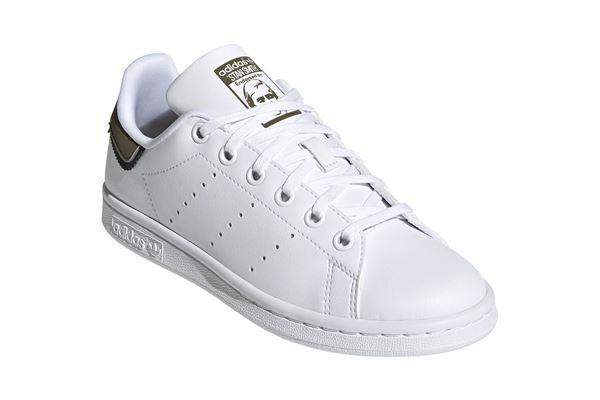Adidas Stan Smith Ragazzi ADIDAS ORIGINALS | 734540035 | GZ9925-