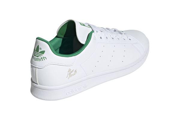 Adidas Stan Smith ADIDAS ORIGINALS | 734540035 | H00308-