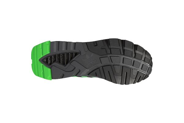 Adidas ZX 1K Boost ADIDAS ORIGINALS | 734540035 | H00430-