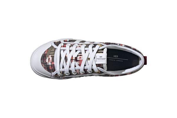 Adidas HER Studio London Nizza Platform ADIDAS ORIGINALS | 734540035 | H00530-