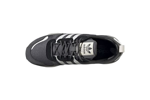 Adidas ZX 700 HD ADIDAS ORIGINALS | 734540035 | H01851-