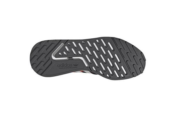 Adidas Multix ADIDAS ORIGINALS | 734540035 | H02950-