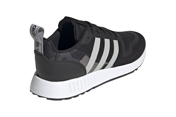 Adidas Multix ADIDAS ORIGINALS   734540035   H02951-