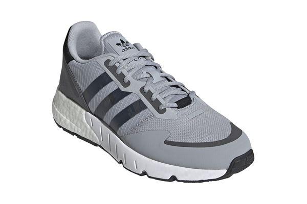 Adidas ZX 1K Boost ADIDAS ORIGINALS | 734540035 | H05533-