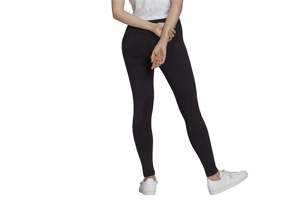 Leggings donna Adidas Loungewear Adicolor Essentials ADIDAS ORIGINALS | 270000023 | H06625-