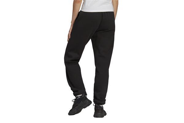 Pantaloni donna Adidas Adicolor Essentials Fleece Joggers ADIDAS ORIGINALS | 115 | H06629-
