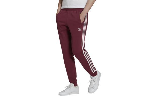 Pantaloni Adicololor Classics 3-Stripes ADIDAS ORIGINALS   115   H06687-
