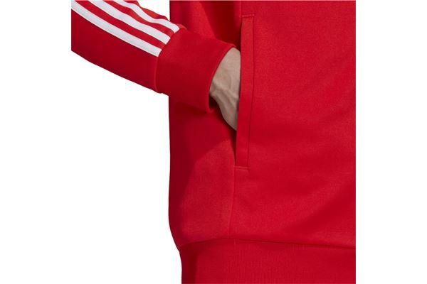 Felap Track Jacket Adicolor Classics Primeblue Sst ADIDAS ORIGINALS | 92 | H06711-