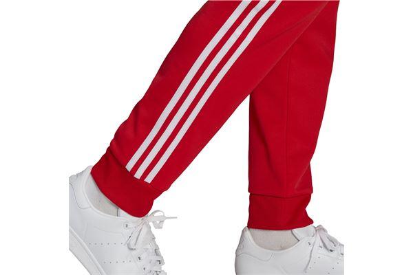 Pantaloni Track Adicolor Classics Primeblue Sst ADIDAS ORIGINALS | 115 | H06713-