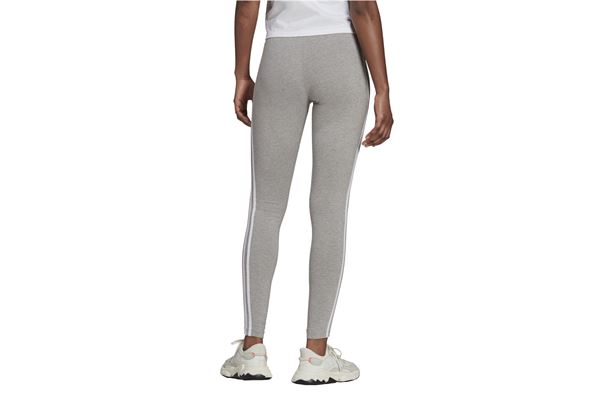 Leggings donna adidas Adicolor Classics 3-Stripes ADIDAS ORIGINALS | 270000023 | H09425-