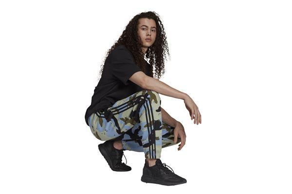 Pantaloni Sweat Graphics Camo ADIDAS ORIGINALS | 115 | H13465-