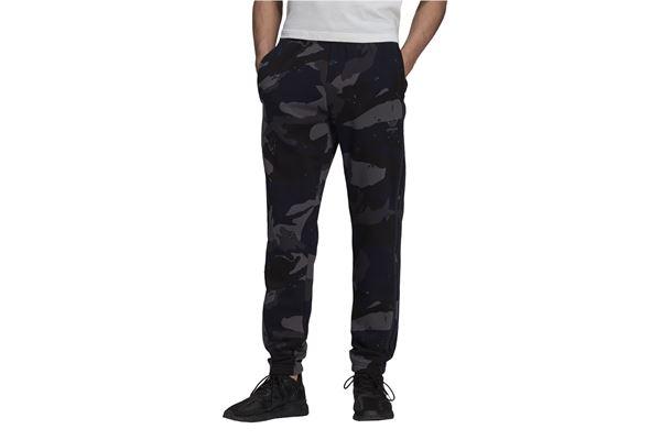 Pantaloni Sweat Graphics Camo ADIDAS ORIGINALS | 115 | H13469-