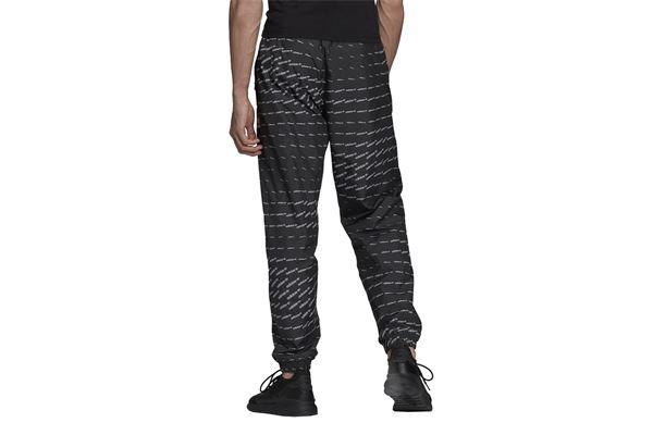 Pantaloni Adidas Graphics Monogram ADIDAS ORIGINALS | 115 | H13484-