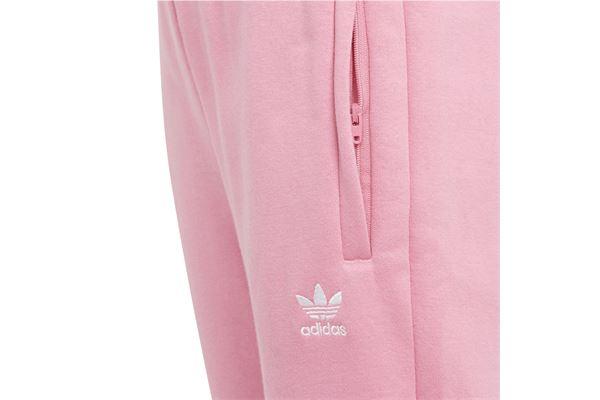 Pantaloni bambina/ragazza Adidas Adicolor ADIDAS ORIGINALS | 115 | H14149-