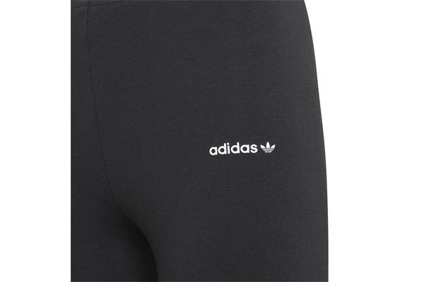 Leggings da bambina/ragazza Adidas Adicolor ADIDAS ORIGINALS | 270000023 | H32355-