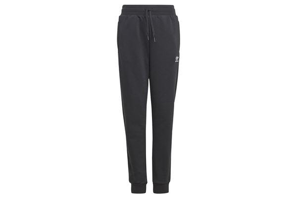 Pantaloni bambino/ragazzo Adidas Adicolor ADIDAS ORIGINALS | 115 | H32406-