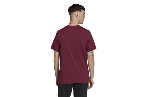 Loungewear T-shirt Trifoglio Adicolor Essentials ADIDAS ORIGINALS | -89515098 | H34635-
